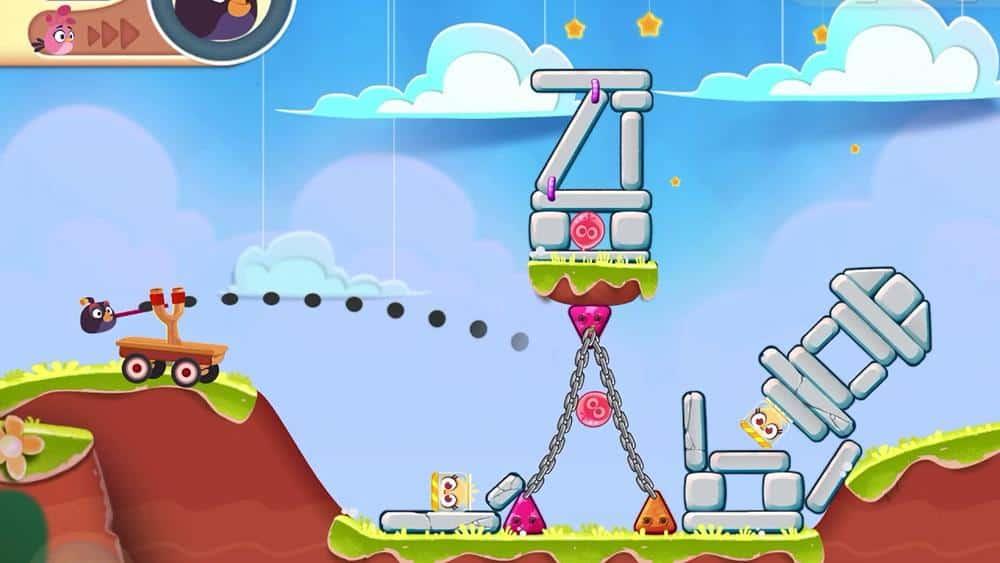 angry-birds-casual-1 Novos Jogos para Android e iOS [12/03/2020]