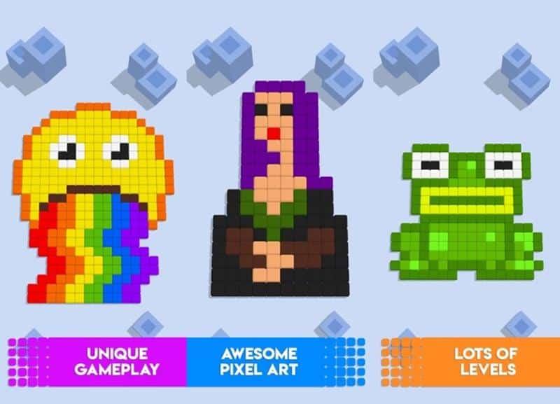 bloom-iphone-game Novos Jogos para Android e iOS [19/03/2020]