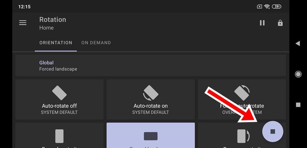 """como-jogar-7-deadly-sins-android-modo-paisagem-celular-deitado-tela-deitada-horizontal-3 Como colocar 7 Deadly Sins em modo """"paisagem"""" no Android"""