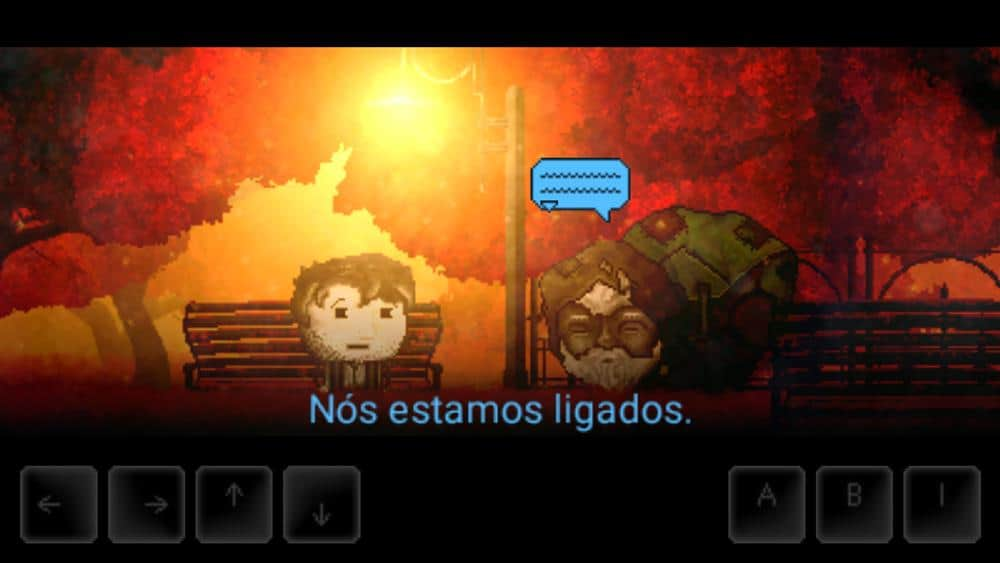 distraint-2-android-ios-review-2 Distraint 2 - Review do jogo para Android e iOS