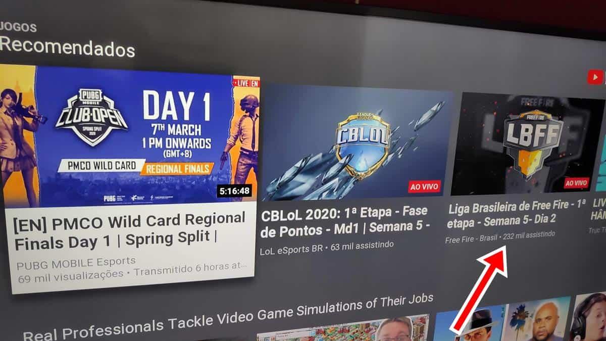 free-fire-lbff-200-mil-online-transmissao-tv Free Fire: Final da 1ª Etapa da Liga Brasileira acontece neste fim de semana