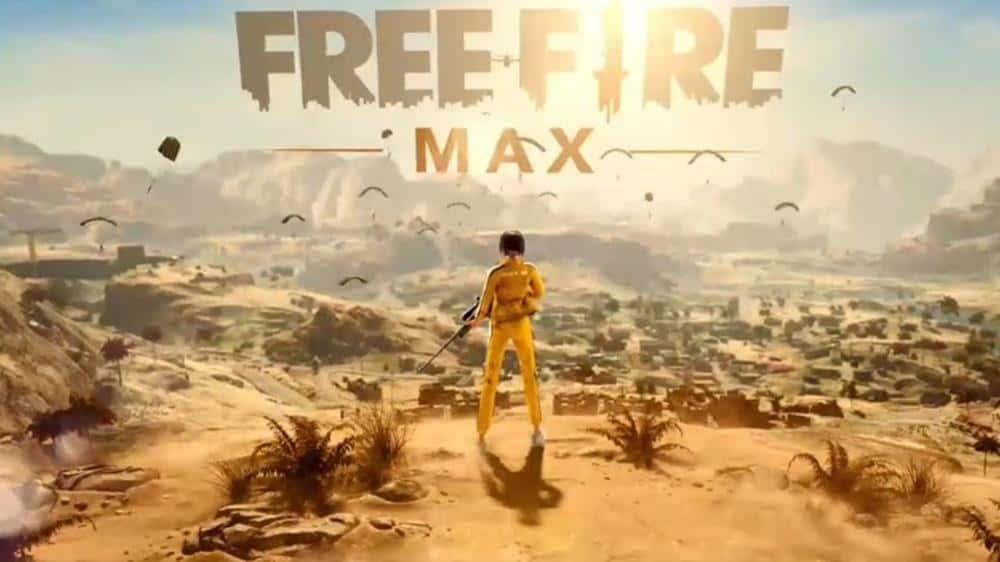 free-fire-max-android-apk Free Fire Max chega na Google Play