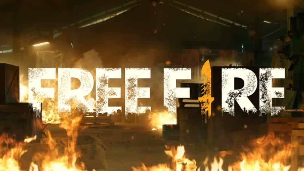 free-fire-mini-filme Free Fire fora do ar? Servidores apresentam instabilidade (atualização: normalizou)
