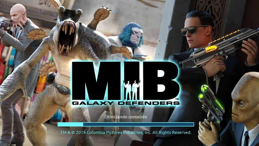 mib-defensores-da-galaxia-android-ios MIB: Defensores da Galáxia chega com muita ação ao Android e iOS