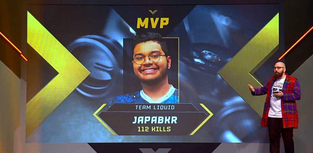mvp-lbff-1-etapa-japabkr Team Liquid é a campeã da 1ª Etapa da LBFF
