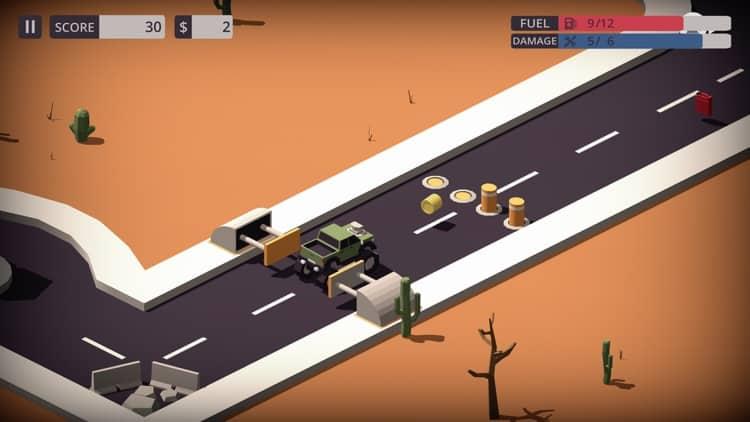 Another-Road-iphone Novos Jogos para Android e iOS [09/04/2020]