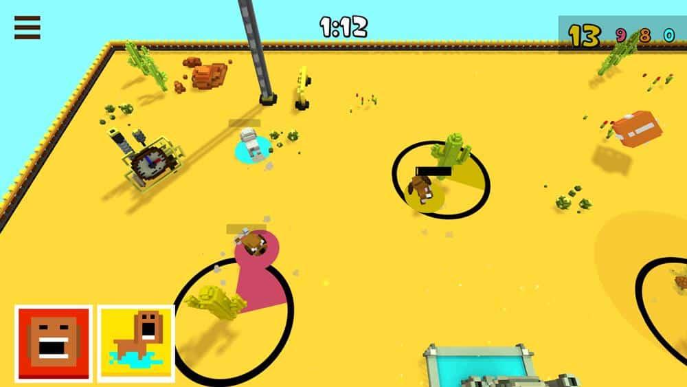 Bark-Park-iphone Novos Jogos para Android e iOS [09/04/2020]