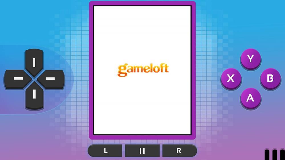 gameloft-coletanea-20-anos-emulador-jogos-gratis Gameloft lança coletânea de Jogos Java offline de graça no Android