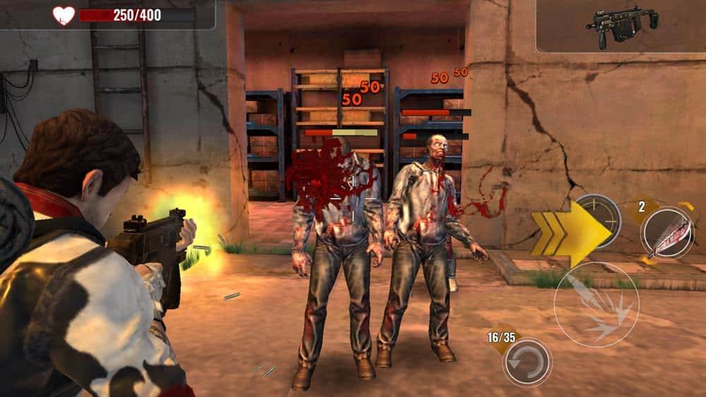 zombie-survival-offline-game-download Zombie Survival: jogo offline de tiro para Android