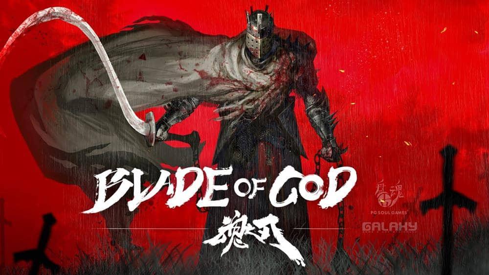 blade-of-god-android-lancamento Blade of God Vargr Souls finalmente é lançado no Android (offline)