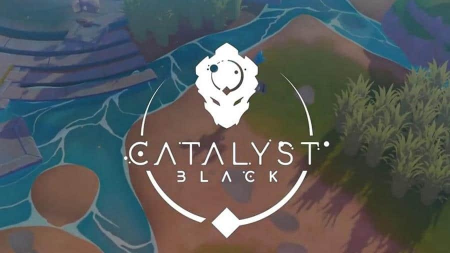 catalyst-black-cover Super Evil Megacorp revela Catalyst Black, seu novo jogo (ex Project Spellfire)