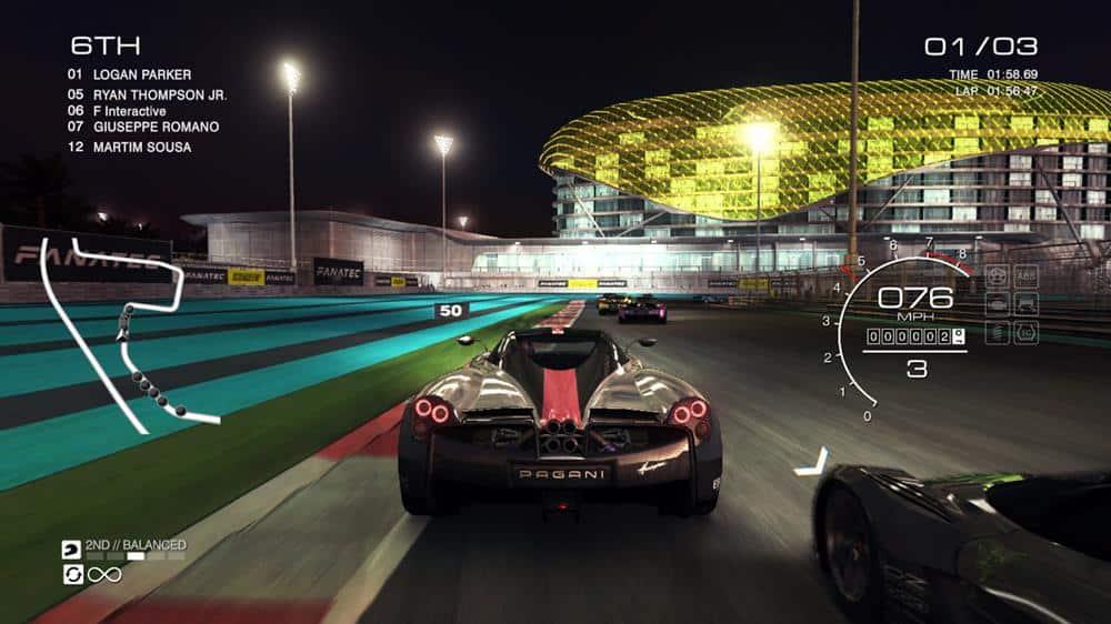 grid-autosport-online Novos Jogos para Android e iOS [15/05/2020]