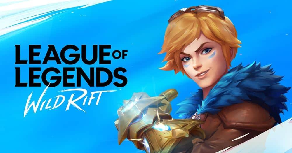 league-of-legends-wild-rift-android-ios-lancamento League of Legends Wild Rift: Por que não veremos o APK de LoL Mobile tão cedo