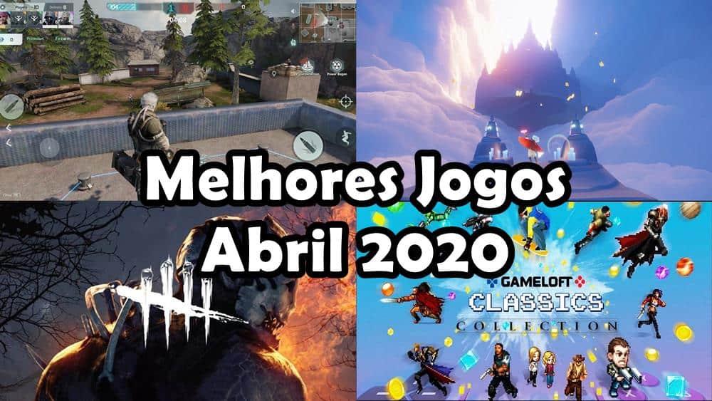 melhores-jogos-android-ios-abril-2020 Melhores Jogos para Android e iOS  - Abril de 2020