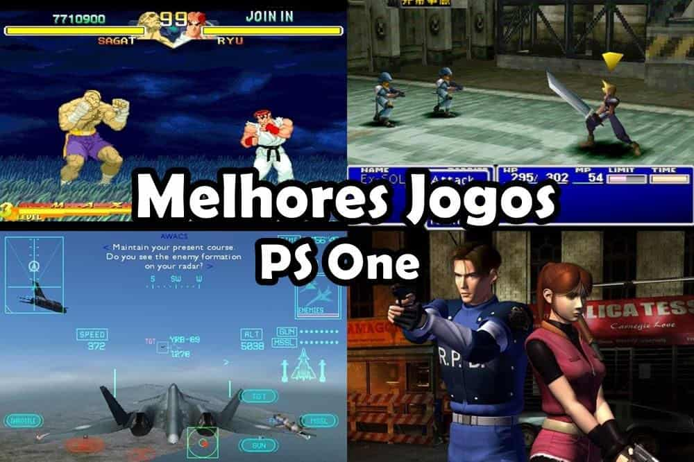 melhores-jogos-playstation-1-one-android-emulador Os Melhores Jogos de PlayStation 1 para Emular no Android