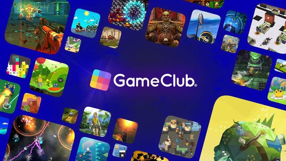 GameClub-assinatura-games-android-ios Gameclub: um serviço de jogos por assinatura que funciona no Android e iOS