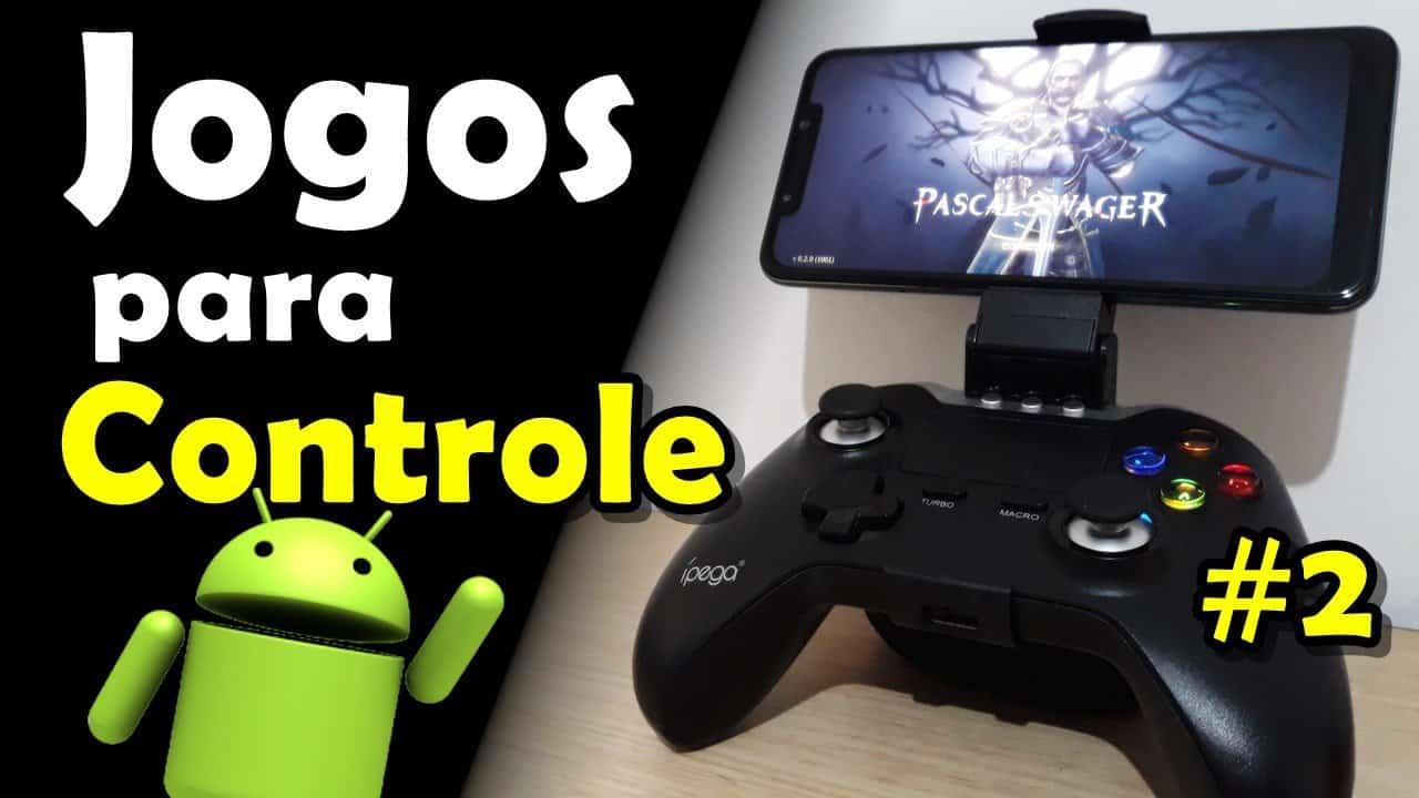 jogos-para-controle-3 25 Jogos para jogar com Controle no Android em 2020