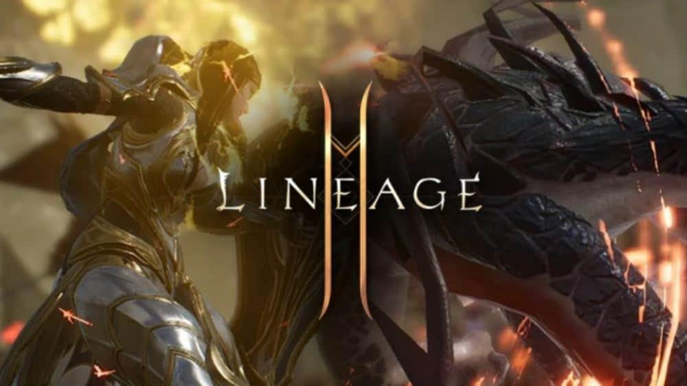 lineage-2m-android-ios Lineage 2M ganha versão em inglês no Android e iOS