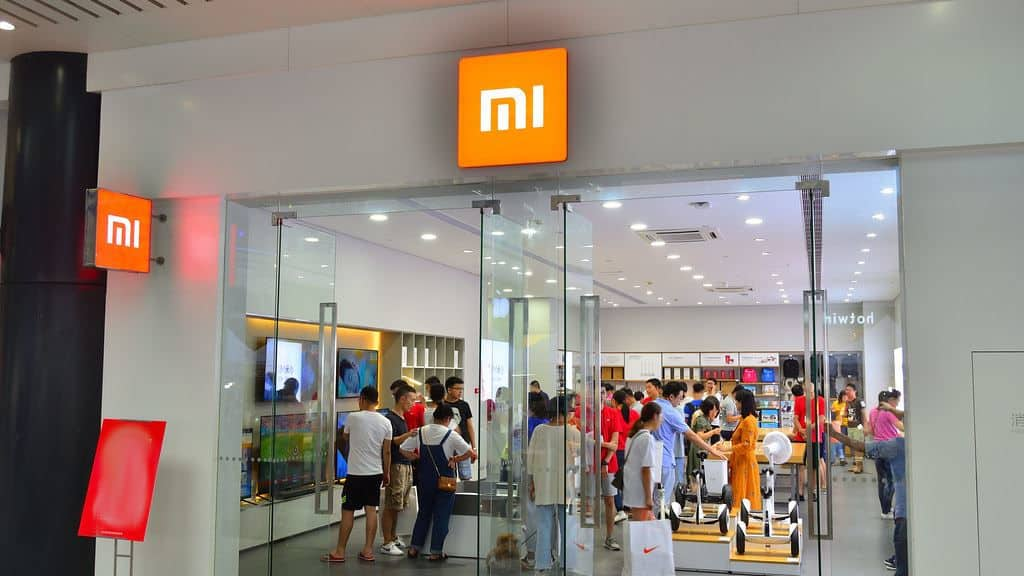 mi-store-xiaomi Xiaomi Brasil: celulares mais caros que iPhones?