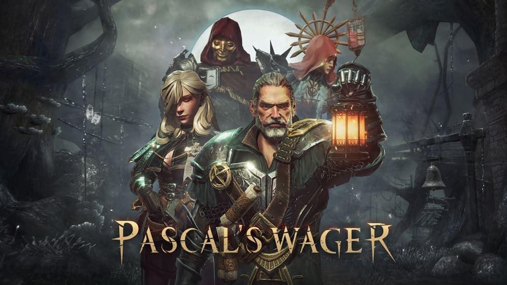 pascal-wager-main-logo Pascal's Wager para Android é lançado primeiro no TapTap