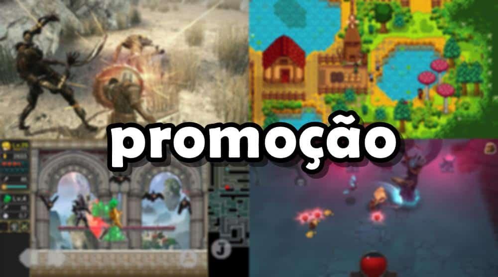 promocao-android-junho-jogos-pagos-de-graca 44 Jogos Pagos de Graça ou em Promoção no Android [05-06-2020]