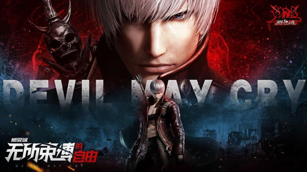 devil-may-cry-mobile Devil May Cry Mobile: começou o novo beta! Baixe o APK!