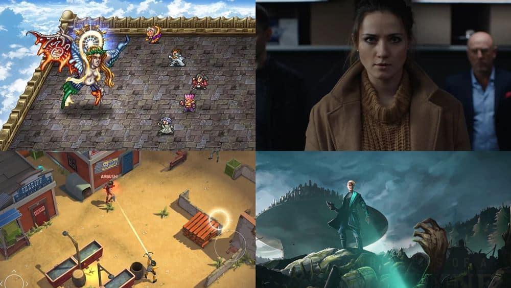 jogos-promocao-android-final-julho Jogos em promoção no Android que valem a pena conferir