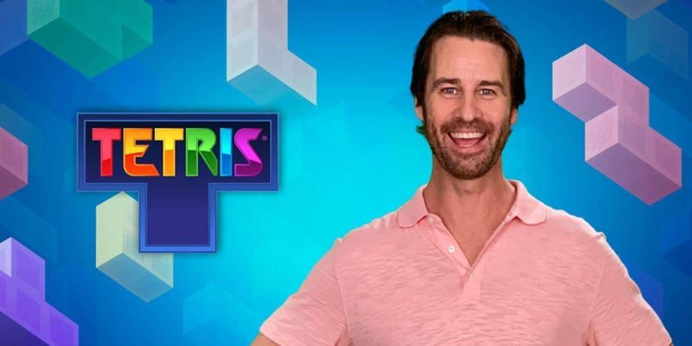 tetris-competicao-battle-royale-android-ios Tetris ganha modo Battle Royale e prêmios em dinheiro