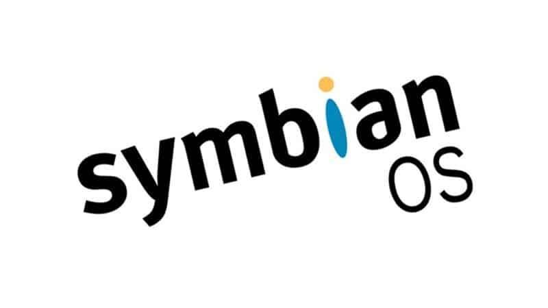 symbian-logo EKA2L1: Emulador do Symbian S60 e ^3 mostra avanços no PC