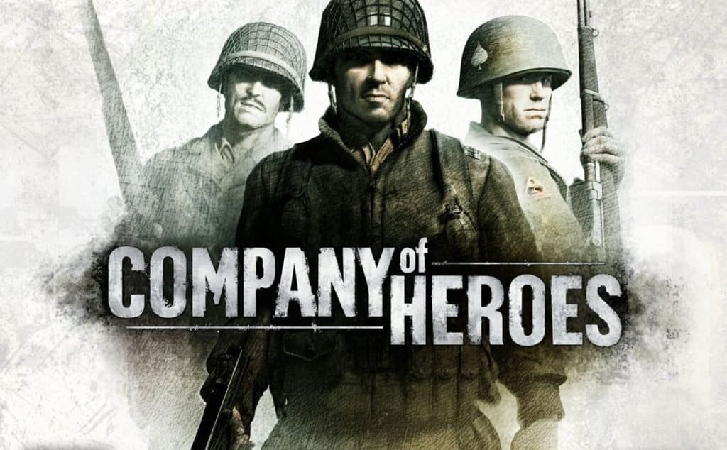 Company-of-Heroes-android-ios-1024x634 Company of Heroes é lançado no Android e iPhone