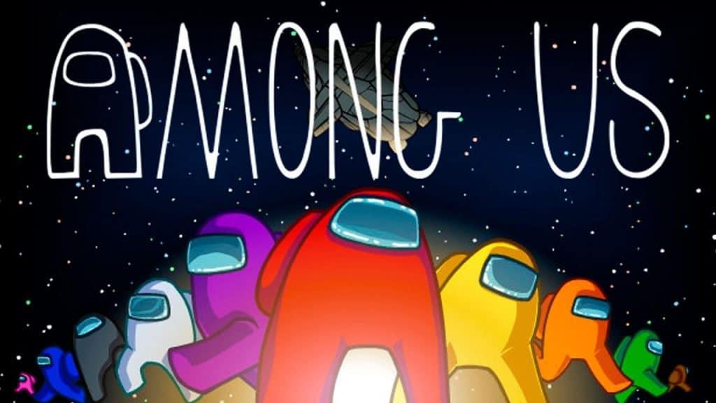 among-us-android-ios-1024x576 Among Us vence como Melhor Game Mobile no TGA 2020