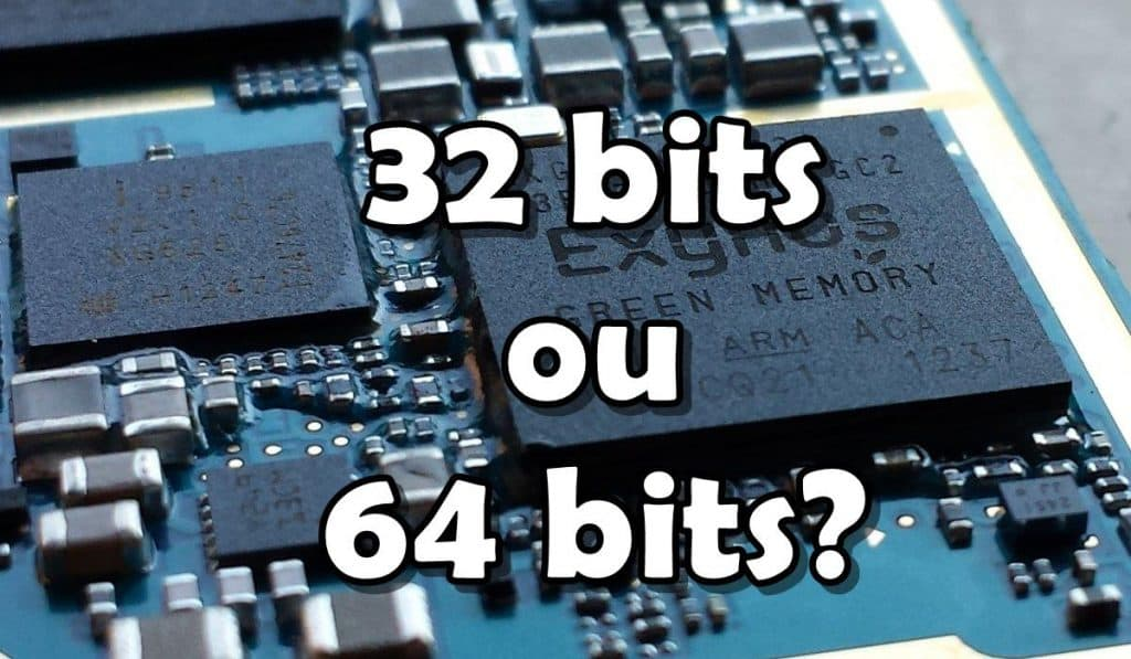 como-saber-processador-32bits-64-bits-celular-1024x597 Como saber se processador do celular é 32 bits ou 64 bits? Descubra!