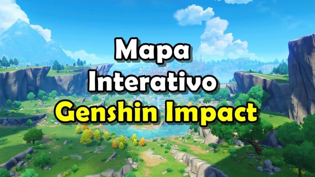 genshin-impact-mapa-interativo-game-android-ios-ps4-1024x576 As Melhores Equipes (comps) para Genshin Impact