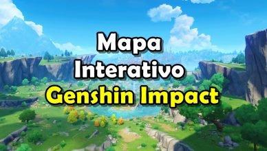 genshin-impact-mapa-interativo-game-android-ios-ps4-388x220 Lista de Troféus de Genshin Impact no PS4 (dicas de como pegar todos)