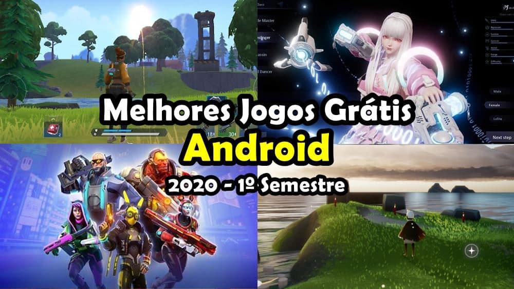 melhores-jogos-gratis-android-2020-parte-1 25 Melhores Jogos Grátis para Android de 2020 – 1º Semestre