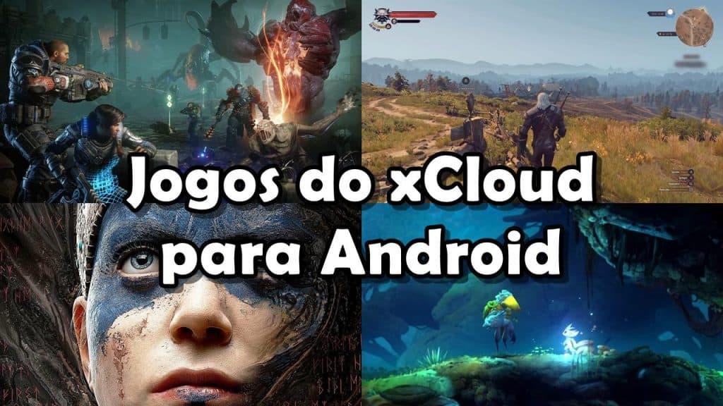 melhores-jogos-xbox-game-pass-xcloud-android-1024x576 Trailer do Project xCloud no Brasil mostra controles na tela! Assista!