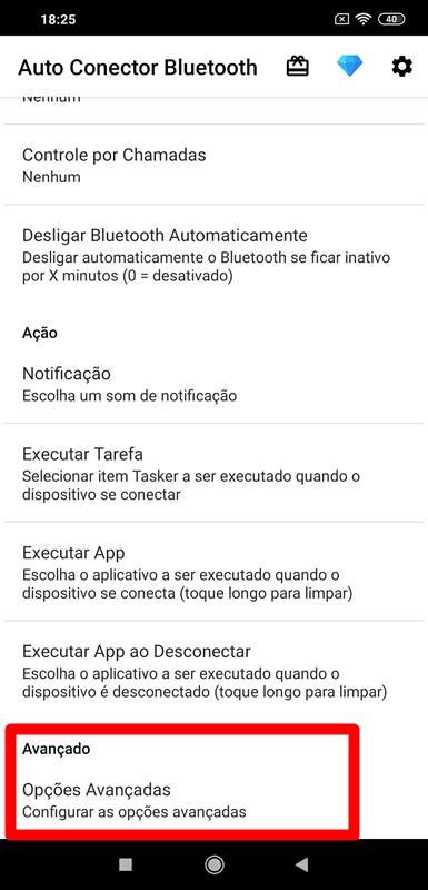 tutorial-sem-lag-controle-android-Bluetooth-auto-connect-1 Como diminuir lag (latência / input lag) em controles Bluetooth no Android
