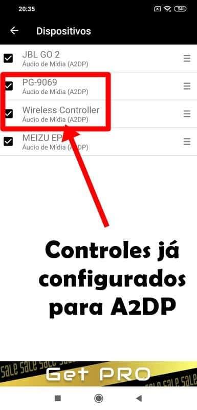 tutorial-sem-lag-controle-android-Bluetooth-auto-connect-3 Como diminuir lag (latência / input lag) em controles Bluetooth no Android