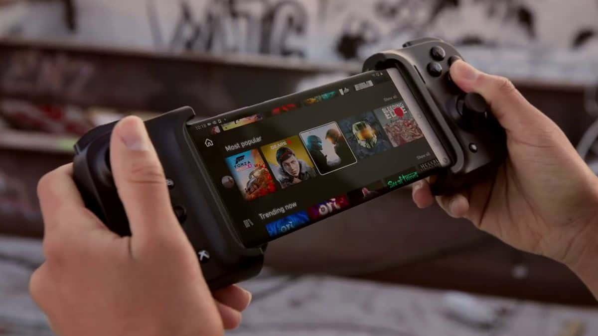 xbox-game-pass-android Como o Xbox Game Pass (e xCloud) podem mudar para sempre os jogos de celular