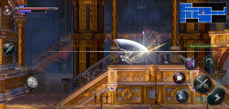 Bloodstained-android-ios-2 25 Best Offline Games for Android 2021