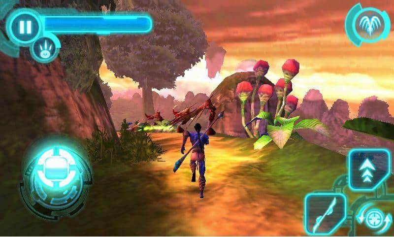 avatar-gameloft 22 Melhores Jogos Offline Antigos da Gameloft
