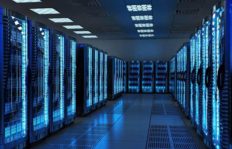 datacenter xCloud vem aí? Microsoft anuncia grandes investimentos em computação em nuvem no Brasil