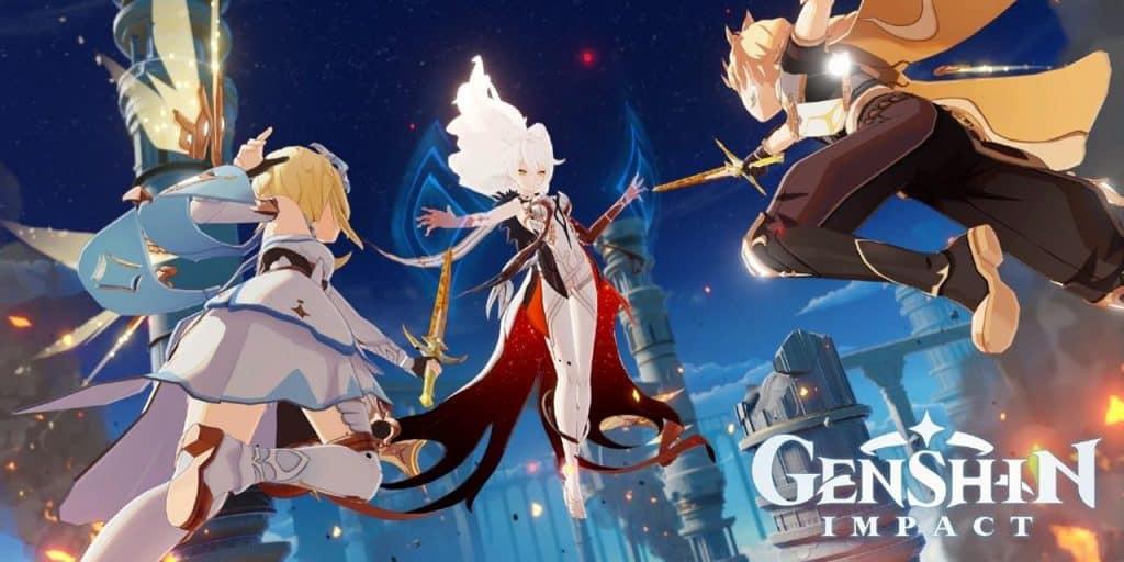 "genshin-impact-1024x512 Review Genshin Impact - redefinindo os RPGs ""gacha"""