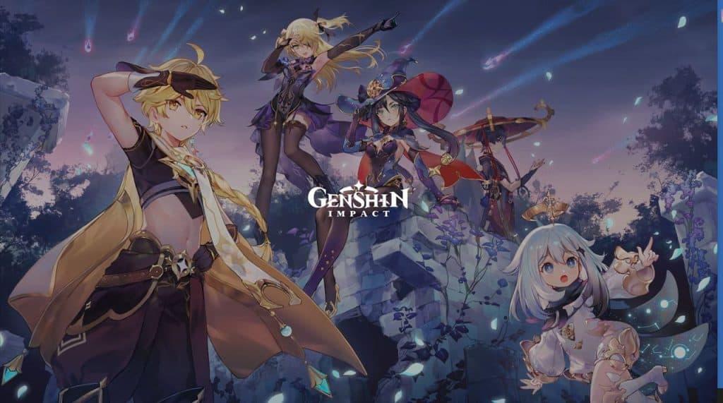 "genshin-impact-update-1-1-14-1024x571 Sistema de ""invocações"" de Genshin Impact ""vaza"" no Reddit"