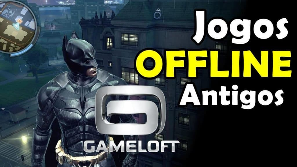 jogos-offlines-antigos-gameloft-2-1024x576 22 Melhores Jogos Offline Antigos da Gameloft
