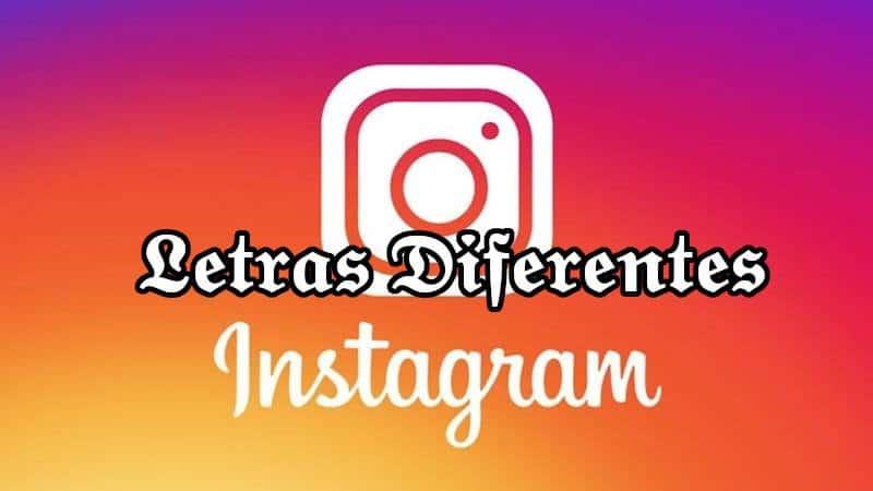 letras-diferentes-instagram Letras Diferentes para Instagram 📸 𝕷𝖊𝖙𝖗𝖆𝖘 𝖉𝖎𝖋𝖊𝖗𝖊𝖓𝖙𝖊𝖘 🅱🅾🅽🅸🆃🅰🆂 𝕀𝕟𝕤𝕥𝕒𝕘𝕣𝕒𝕞