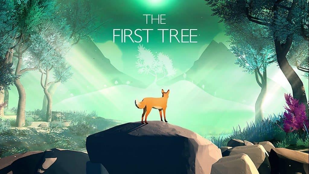 The First Tree: cativante jogo indie será lançado no Android e iOS nessa semana
