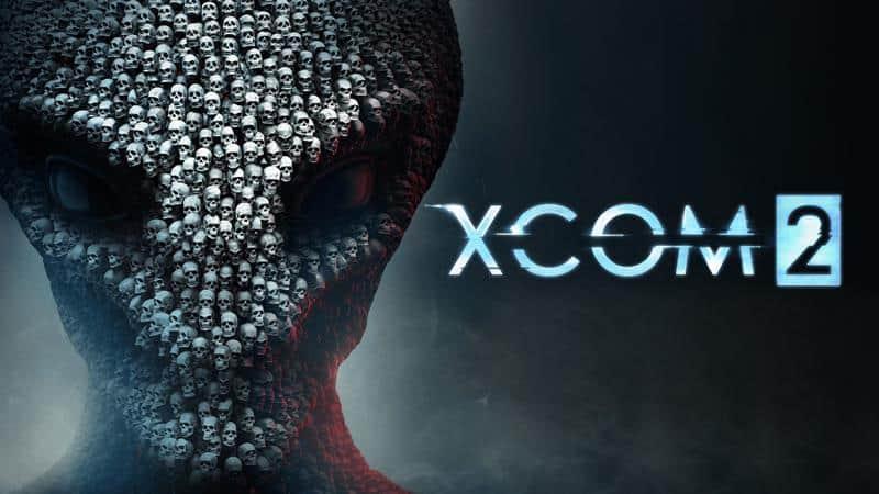 xcom-2-android-ios XCOM 2: Collection chega ao iOS, versão para Android apenas em 2021