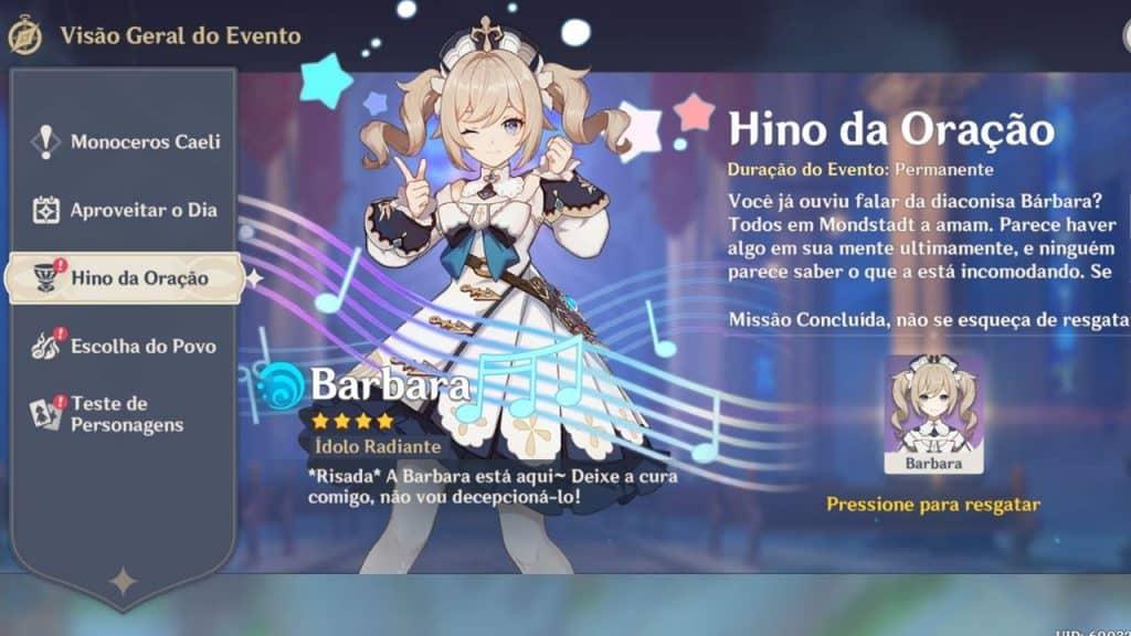 barbara-personagem-gratis-genshin-impact-1024x576 Genshin Impact: o que NÃO te contaram sobre a  atualização 1.1