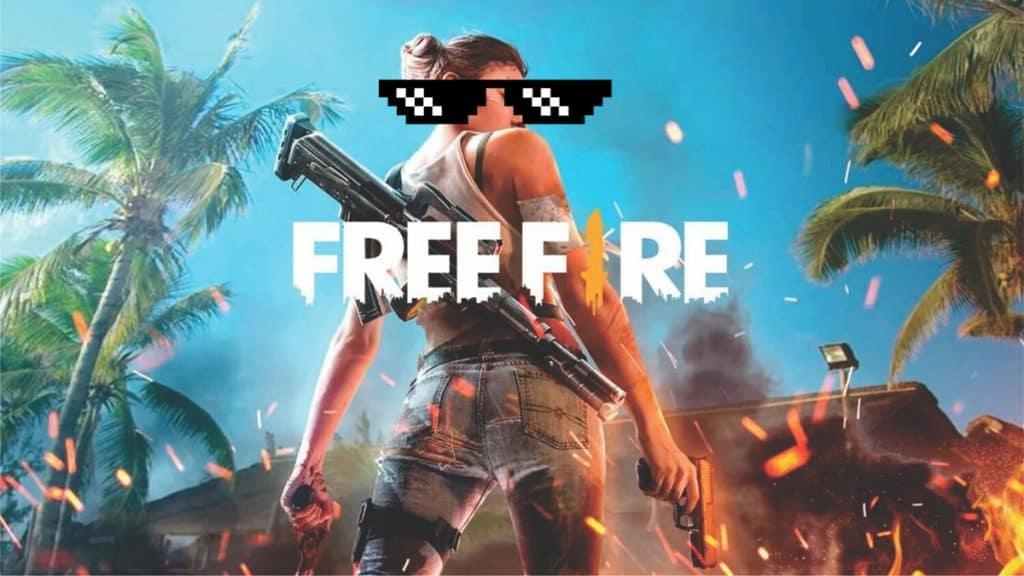 free-fire-meu-patrao-1024x576 Receita de jogos mobile cresce 26% em 2020